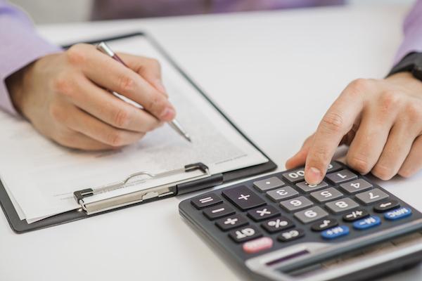 Бухгалтерское обслуживание аудиторская фирма не предоставила декларацию ндфл с продажи авто
